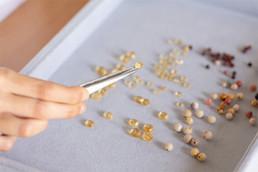 gemas y piedras preciosas marybola