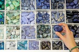 minerales marybola